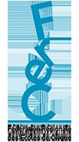 logo_frec